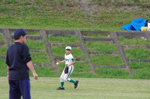20180513yosen3-14.jpg