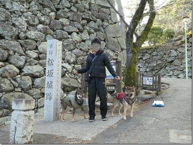 20180127松坂城-01