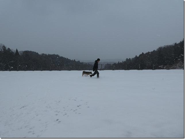 20180128雪遊び01-01