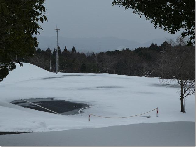 20180128雪遊び01-02