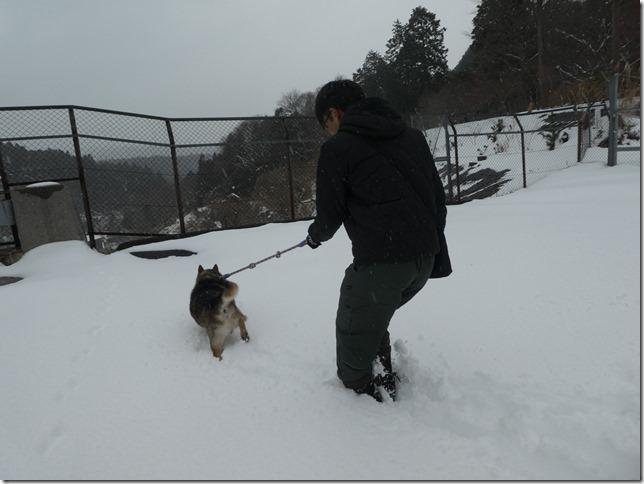 20180128雪遊び02-46