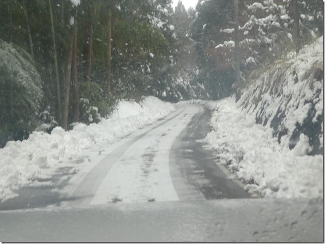 20180128雪遊び02-56