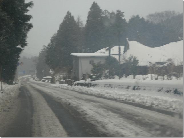 20180128雪遊び02-57