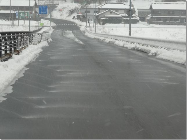 20180128雪遊び02-58