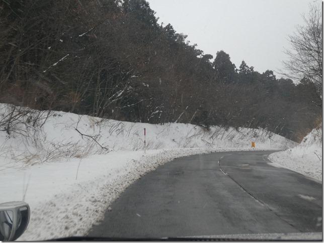 20180128雪遊び02-59