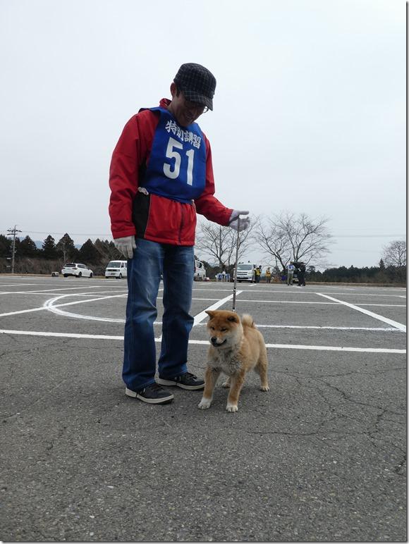 20180225三重単独展03-18