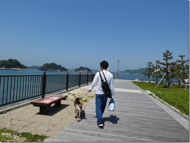 20180421鳥羽散歩01-28