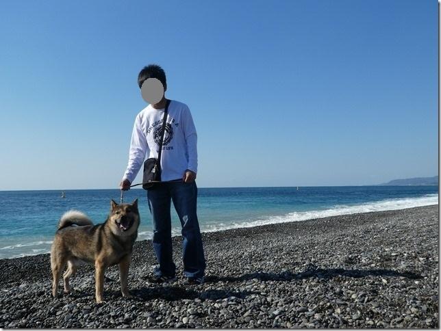 20180504熊野02-01