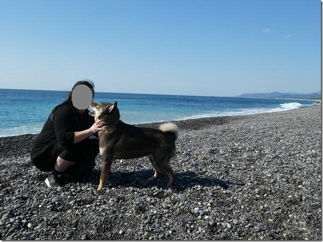 20180504熊野02-03