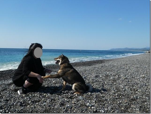 20180504熊野02-04