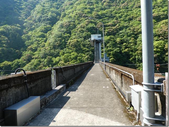 20180504熊野古座川04-08