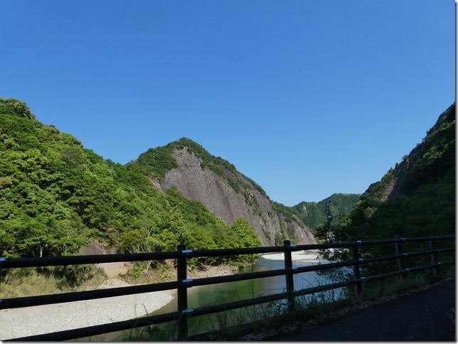 20180504熊野古座川04-14