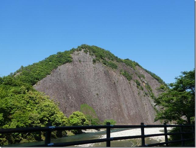 20180504熊野古座川04-15