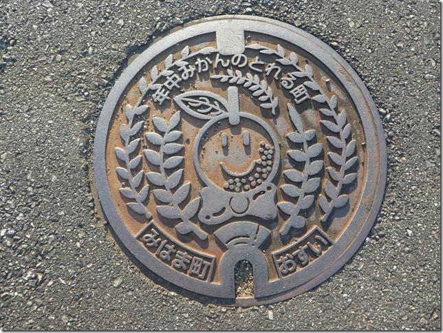 20180504熊野古座川04-18