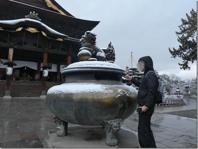 20180310-11長野白馬01-10
