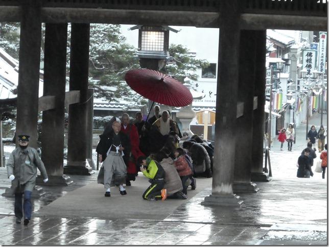 20180310-11長野白馬01-11