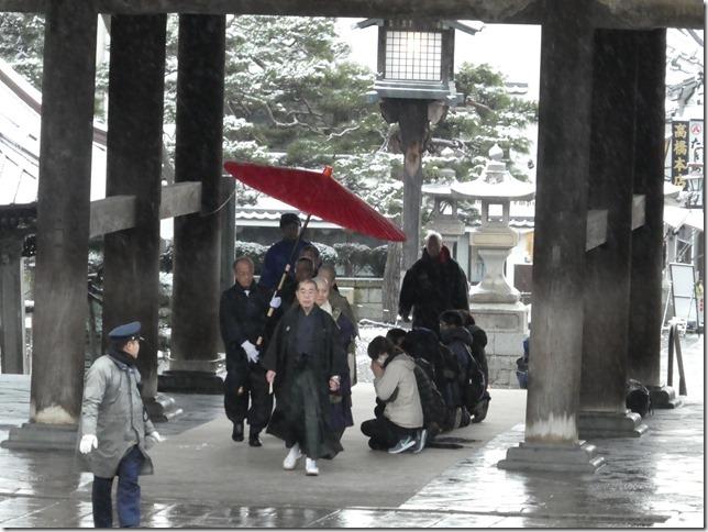 20180310-11長野白馬01-14