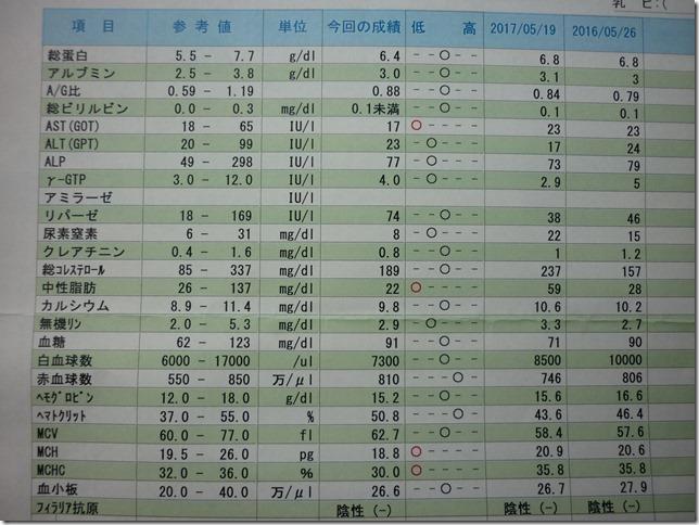 201806血液検査結果-02
