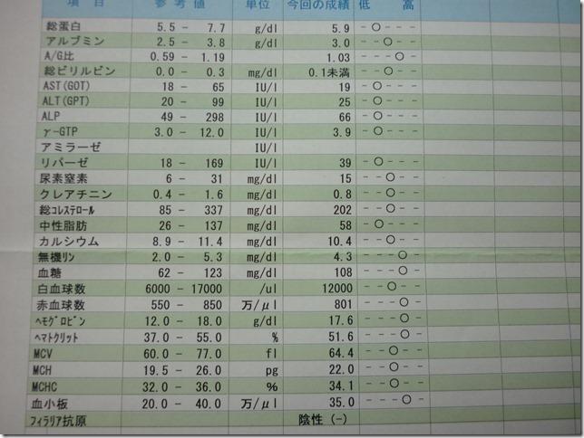 201806血液検査結果-04