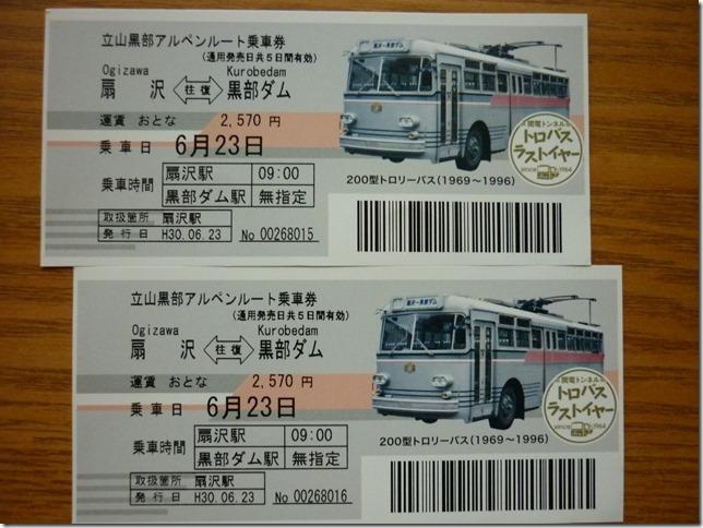 20180623-24黒部白馬02-02