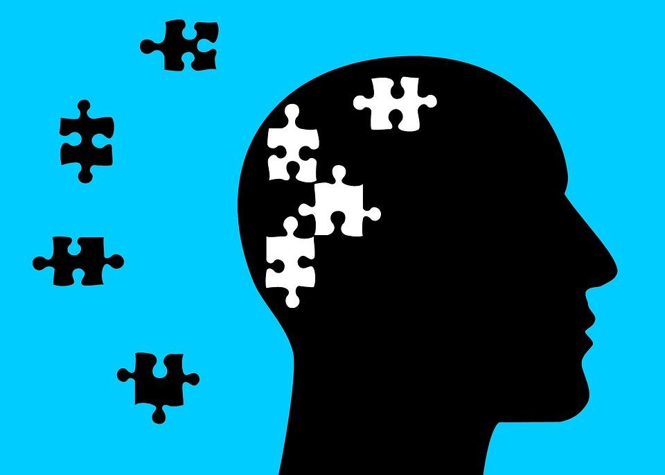 統合失調症2