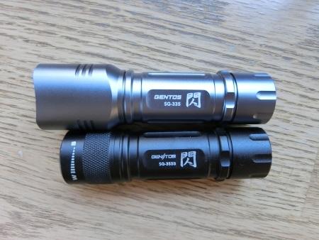 MG4193.jpg