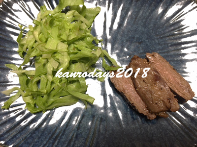 20180707_肉2