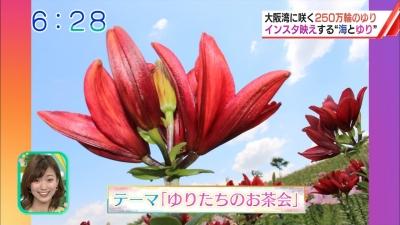 20180605-095841-102.jpg