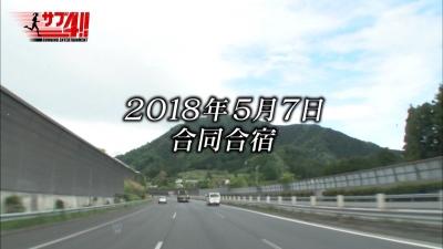 20180608-163136-231.jpg