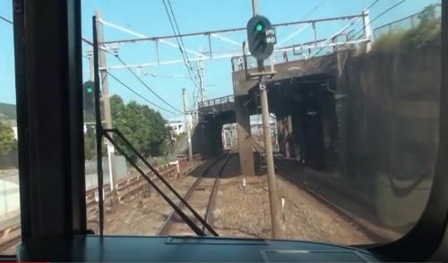 跨線橋参考 (2)