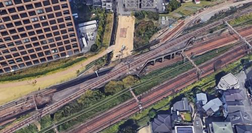 跨線橋参考 (3)