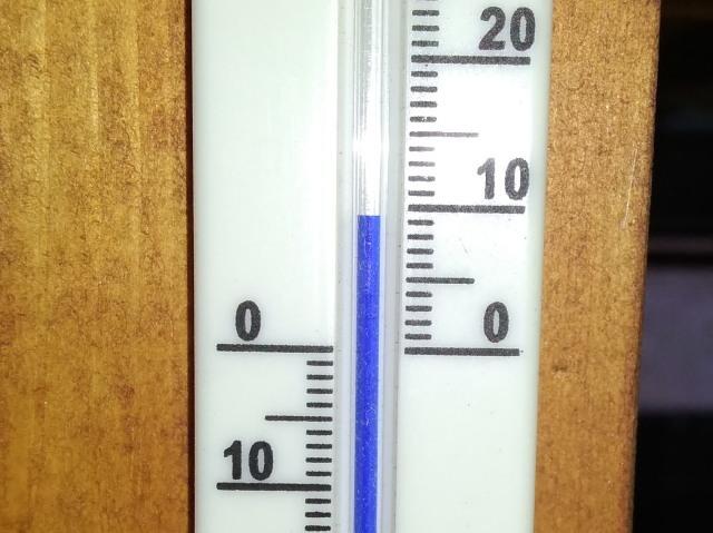 外気温0617