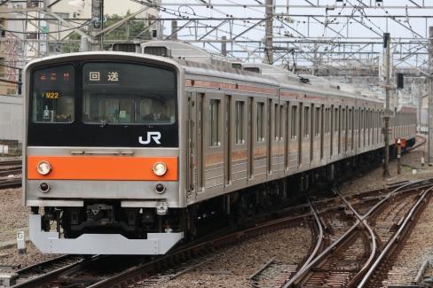 ケヨM22