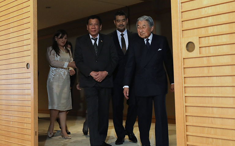 president-duterte-official-visit-japan-akihito-michiko-13_CNNPH.png