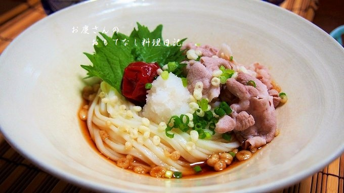 butasyabu4.jpg