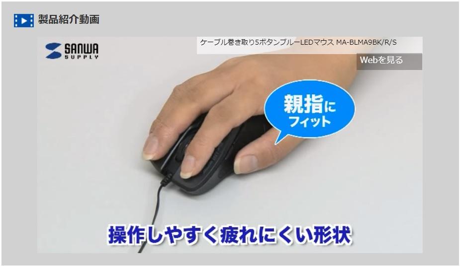 mouse41.jpg