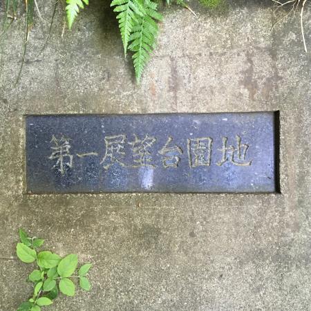観音崎公園7/8 19