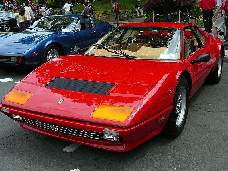 Ferrari512BB.jpg