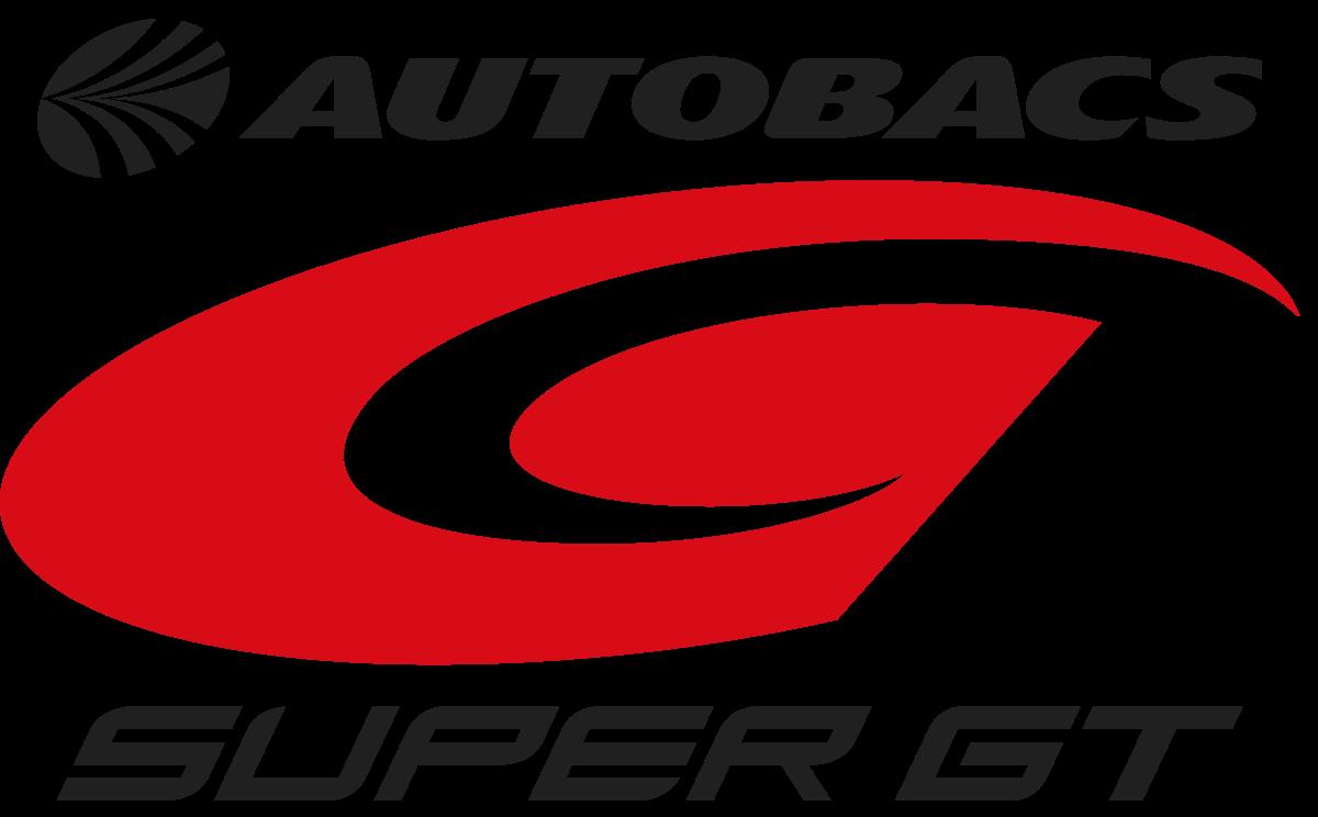 SUPER_GT.png