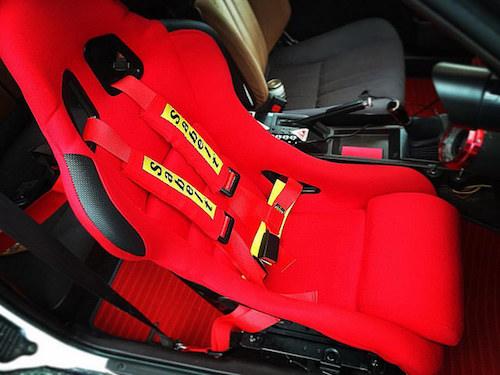 car_13.jpg