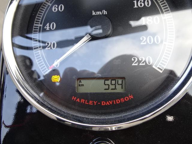 5848.jpg