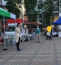 IMG_E4674.jpg