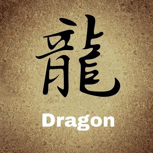 chinese-717342_6402.jpg