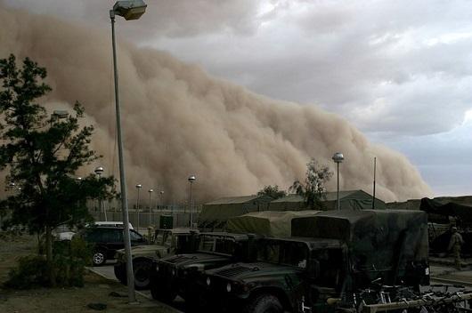 sandstorm-67665_640.jpg