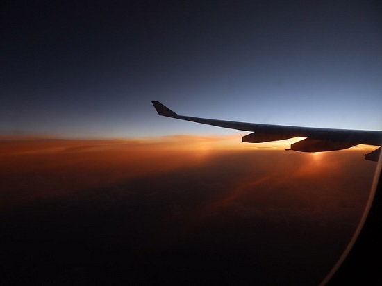 sunset-2654967_640.jpg