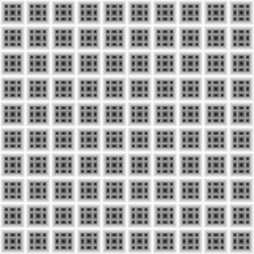 1234-25sift.jpg