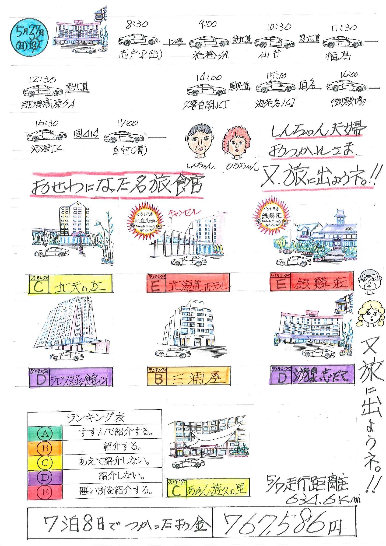 20185北海道16