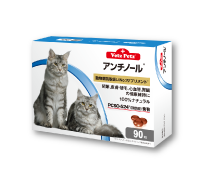cat90o_1.png
