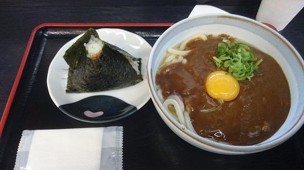 20180405-momotaro.jpg
