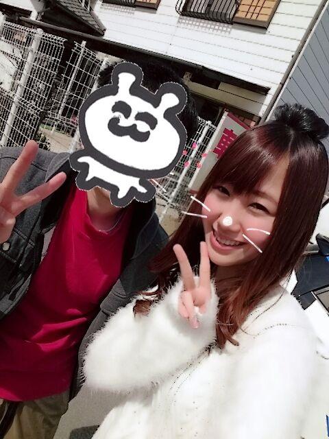 20180405-natsumi.jpg